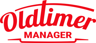 oldtimermanager logo pdf